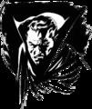 Dracula - Vampire.png