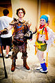 Dragoncon 2012-Costumes 10.jpg