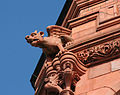 Dragons Pierhead Building Cardiff Bay (2989387041).jpg