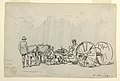Drawing, Yoke of Oxen, 1879 (CH 18174793).jpg