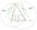 Dreieck-hoehen-4.png