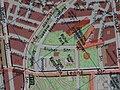 Dresden-Stadion, Stadtplan von 1948.jpg