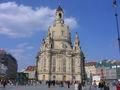 Dresden Frauenkirche 022.JPG