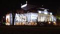 Dresden Schauspielhaus 07.jpg
