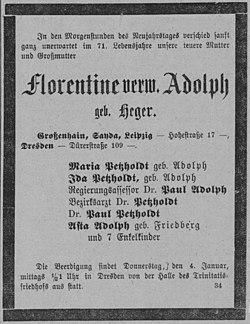 Dresdner Journal 1906 001 Traueranzeige Adolph.jpg