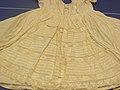 Dress, baby's (AM 16133-3).jpg