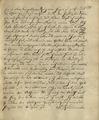 Dressel-Lebensbeschreibung-1773-1778-173-1.tif