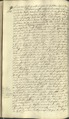 Dressel-Stadtchronik-1816-094.tif