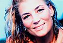 Dreya Weber: Age & Birthday