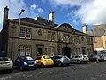 Drill Hall, Dalmeny Street.jpg