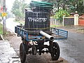 Drinking Water Supply Tricycle 02.jpg