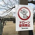 Drone ban (33251786825).jpg