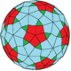 Dual propellor truncated icosahedron.png