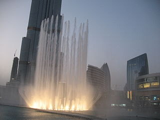 Dubai Fountain 6.JPG