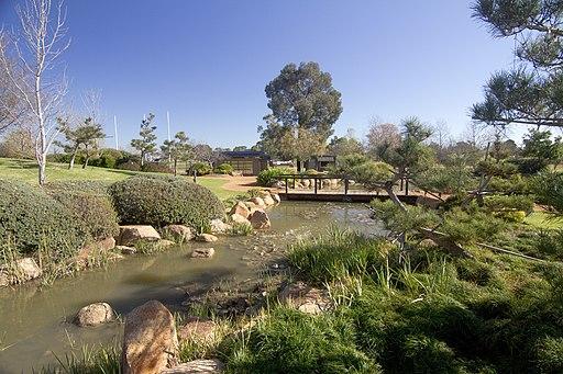 Dubbo NSW 2830, Australia - panoramio (135)