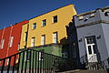 Dublin, Ireland (8001188766).jpg
