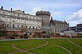 Dublin Castle - panoramio (3).jpg