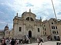 Dubrovnik (5821191043).jpg