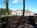 Duchlage Farm - geograph.org.uk - 140492.jpg
