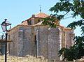 Dueñas - Convento de San Agustín 5.jpg