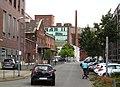 Duisburg 025.jpg