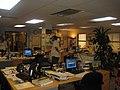 Dunder Mifflin (3817581819).jpg