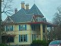 Dunlap Memorial Home - panoramio.jpg