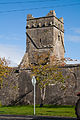 Dunmore Priory Tower 2010 09 16.jpg