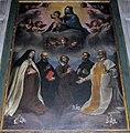 Duomo di pontedera, int., madonna della mercede di francesco curradi 2.jpg