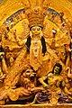 Durga - Ballygunge Durga Puja Samiti - Maddox Square - Kolkata 2017-09-26 3948.JPG