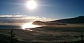 Dust storm at the Slims River inflow to Kluane Lake.jpg