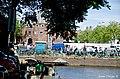DutchPhotoWalk Amsterdam - panoramio (16).jpg