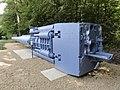Duzey (Meuse) site du canon allemand 350 mm (02).JPG