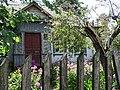 Dwelling with Flower Garden - Boryspil - Ukraine - 01 (44196107491).jpg