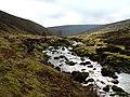 Dye Water - geograph.org.uk - 375614.jpg