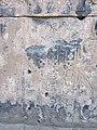 Dzagavank (cross in wall) (50).jpg