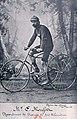 E. Moufser, champion de France des 500 kilomètres en 1888.jpg