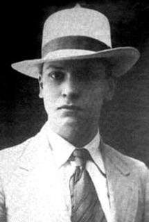 E. du Perron Dutch writer