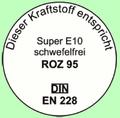 E10-ploerre-zapfsaeulenaufkleber.png