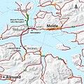E39Romsdalsfjorden.jpg