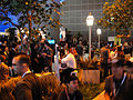 E3 2011 - free sketches in the park (Disney) (5822122357).jpg