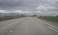 E6-E22 - betongbeläggning.jpg
