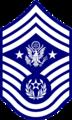 E9d USAF CMSAF.png