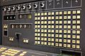 EAI680 analog computer numeric readout.JPG