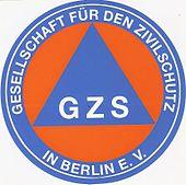 EB-GZS-sticker.jpg