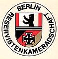 EB-RK-Berlin.jpg