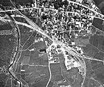 EC-Eiheiji-guchi Station-Aerial photography 1948.jpg