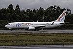 EC-LXV 737 Air Europa SCQ 04.jpg