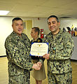 ECRC awards and promotion ceremony 140303-N-OV185-026.jpg