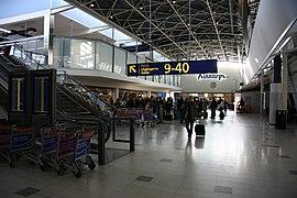 Forex helsinki lentoasema